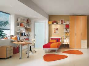 Teen room decor ideas one of 4 total pictures modern stylish teen room