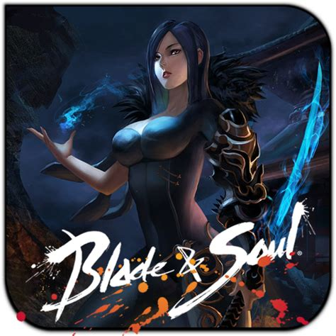 Blade And Soul How To Search For Blade And Soul By Sony33d On Deviantart