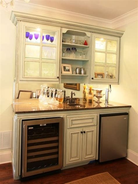 wet bar ideas 11 best images about home organization on pinterest