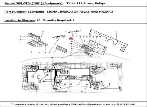 hd wallpapers testarossa wiring diagram nog earecom press
