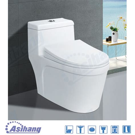 ceramic toilet seat malaysia foshan japanese price ceramic toilet from china factory