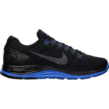 stability plus running shoes wiggle nike lunarglide 5 shoes special edition