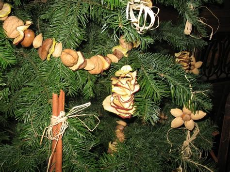 fashioned decorations fashioned tree decorations 28 images fashioned