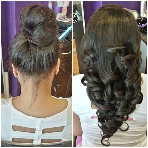 sow in hairstyles versatile taks how long sow in hairstyles versatile taks how long 59 best braid