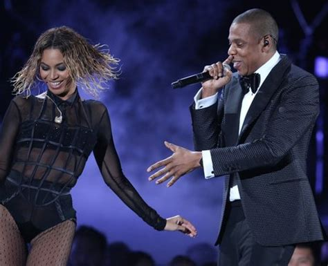 all well live 56th grammys 2014 grammy awards 2014 highlights capital