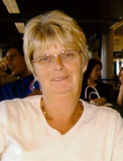 obituary for suzette tiernan bowerman funeral home