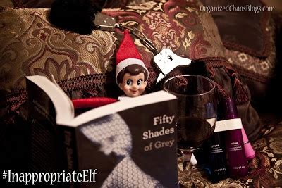 on the shelf reads quot fifty shades of grey quot on the