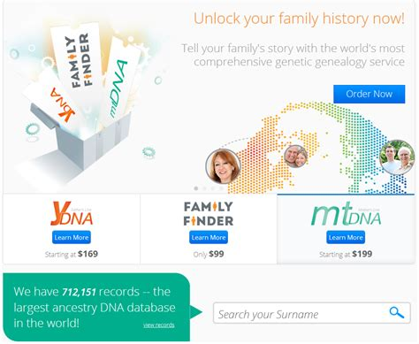 best dna test autosomal dna 2015 which test is the best dnaexplained genetic genealogy