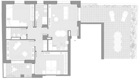 appartamenti bovisa attico a4 230 appartamento in vendita a bovisa