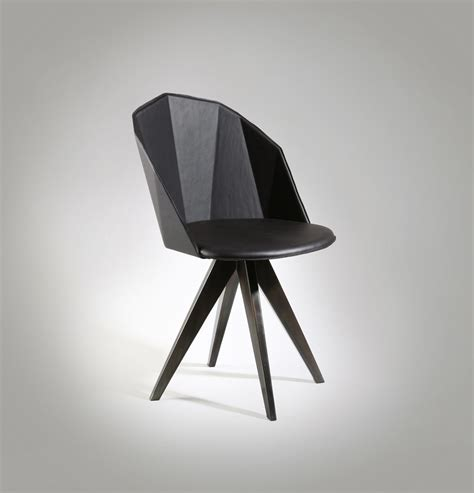 Inspired Furniture by Echo Furniture Inspired By The Of Origami Design Milk