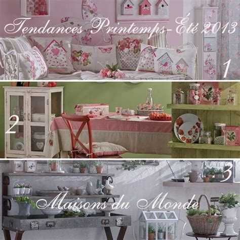 house interior decorating tips for best summer activities 6 interior color schemes and decor themes for spring and