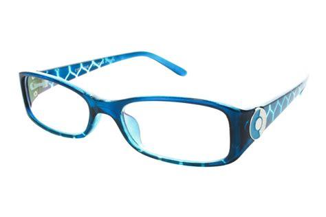 california accessories hartel reading glasses