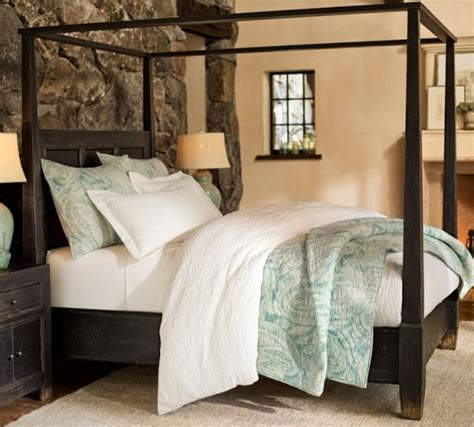 Pottery Barn Bedroom Furniture Sale Pottery Barn Bedroom Furniture Sale 30 Beds Dressers Bedside Tables And More Candie