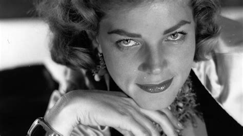 bacall died bacall dead of s golden age dies at 89 variety