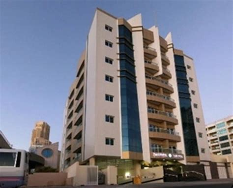Marina Hotel Appartments pearl marina hotel apartments dubai united arab emirates reviews photos price comparison