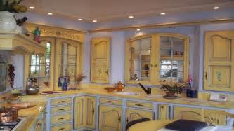 old farmhouse kitchen designs old best home and house old farmhouse kitchen cabinets home design ideas