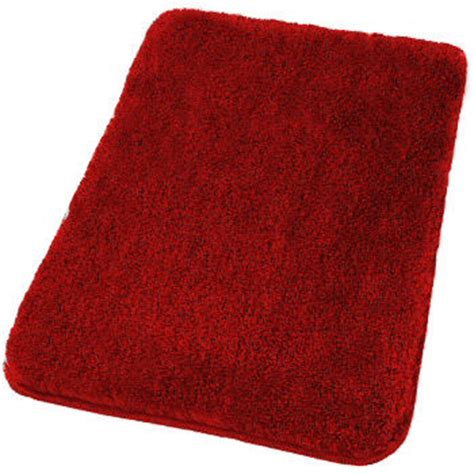 red bathroom rug red bathroom rug 28 images red bathroom rugs sets