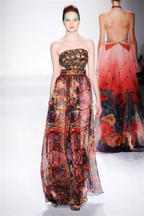 Dress Fashion By Hao Hao 99 best deng hao images on china fashion