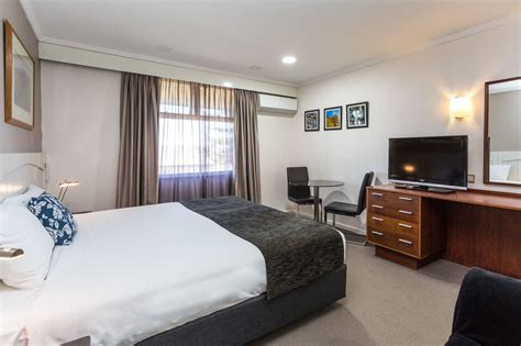 country comfort we are the children country comfort amity motel in great southern hotel