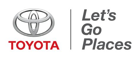 toyota service logo dunning toyota vehicles for sale in ann arbor mi 48103