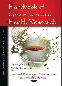 Greentea Mb tea techno ayurveda