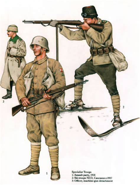 When Did The Ottoman Empire Join Ww1 Ottoman Soldiers 1914 18 Image Ww1 Reference Mod Db