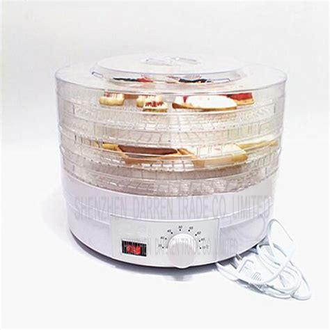 fruit dehydrator buy wholesale food dehydrator from china food