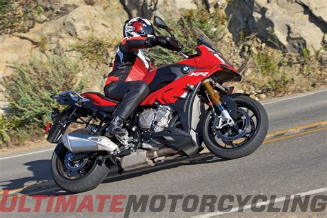 2016 bmw s 1000 xr dynamic package review