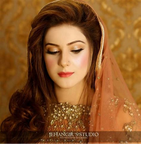 casual hairstyles in pakistan best 25 pakistani bridal dresses ideas on pinterest