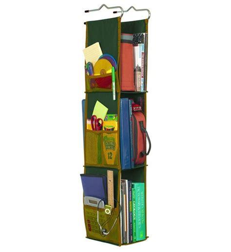 school locker shelves locker accessories school locker organizers and shelving