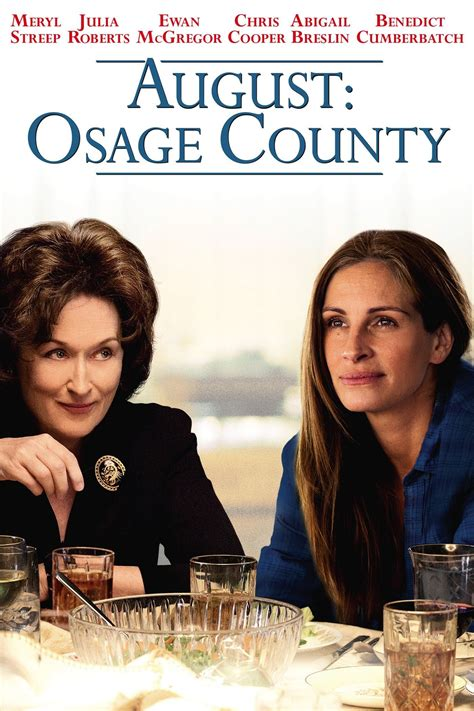 august osage county movie august osage county 2013 posters the movie database