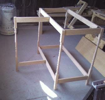 Diy Drop Leaf Table 10 Ideas About Drop Leaf Table On Pinterest Kitchen Seating Area Space Saving Table And