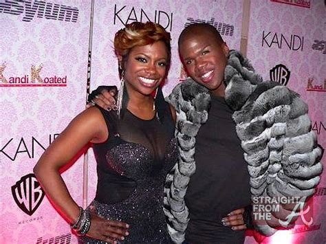 Closet Freak Miss by In The Tweets Did Kandi Out Of Closet