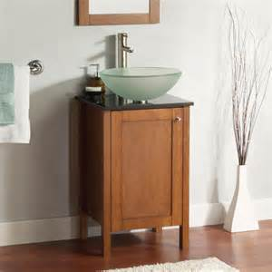 Menards Bathroom Vanity With Sink Magick Woods 18 Quot Whyndam Collection Vanity Base At Menards 174