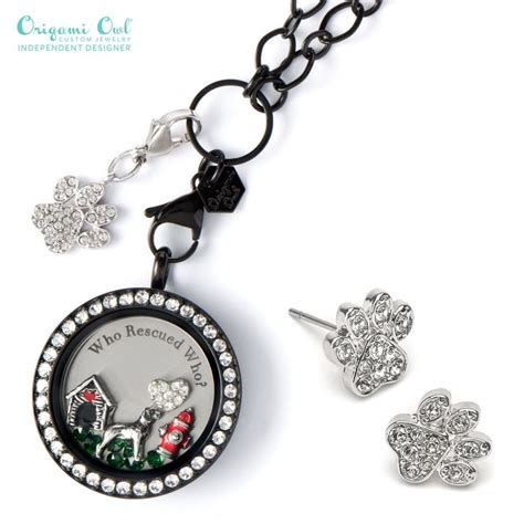 Origami Owl Firefighter Locket - 57 best pets and origami owl images on origami