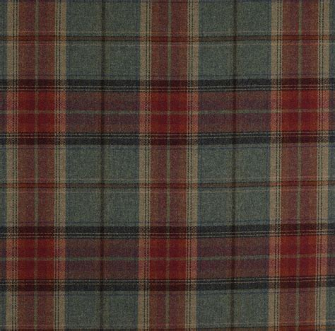 what is tartan f2306 02 galloway plaid
