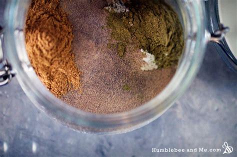 Hair Mud Detox by Cleansing Herbal Hair Mud Humblebee Me