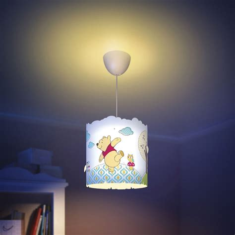 philips bedroom lighting disney character ceiling