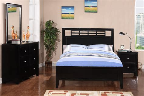 black twin bedroom furniture sets furniture stores kent cheap furniture tacoma lynnwood