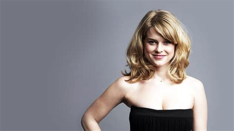 alice eve hd wallpapers hd alice eve wallpapers hdcoolwallpapers
