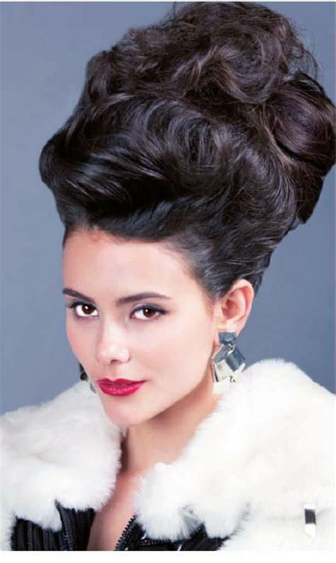 hair for large women 17 best images about updo ed on pinterest patrick o