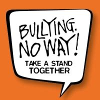 bullying. no way! provides trustworthy and practical