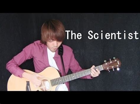 download mp3 coldplay the scientist acoustic coldplay the scientist tabs free download latest mp3