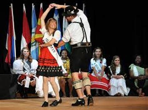 10 interesting german culture facts my interesting facts