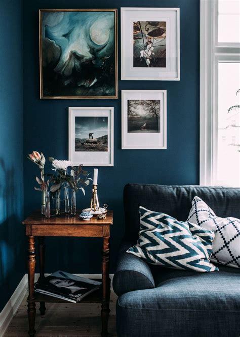 wohnzimmer urig kika in i v 229 r nya bloggare krickelins fantastiska hem