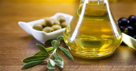 alimenti dannosi per il colesterolo i grassi dieta mediterranea