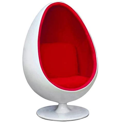 Egg Chair by Modern Swivel Egg Chair Swinging Egg Chair