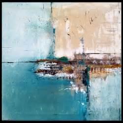 modern paint 1000 ideas about modern art paintings on pinterest abstract canvas art modern art and