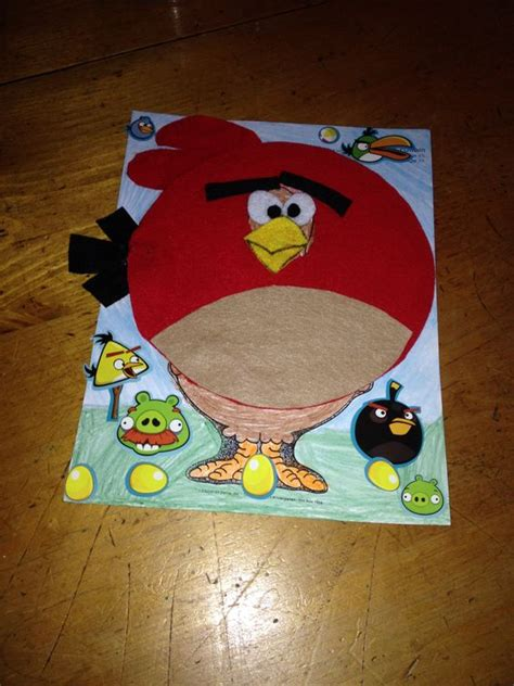 printable turkey disguise project turkey disguise project holidays pinterest turkey