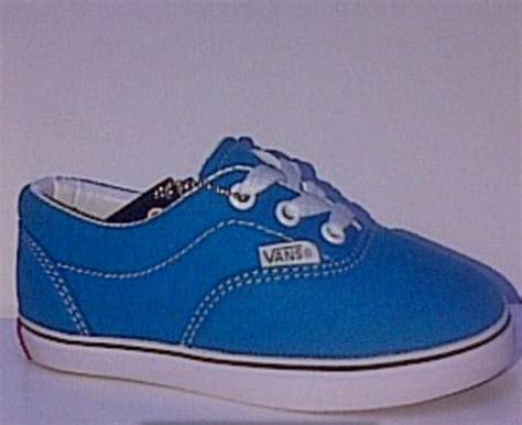Sepatu Medley Grade Ori 04 05 grosir sepatu anak import grade ori